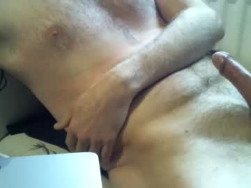 [18-10-21] thisisjohnny13 record show with toys from Chaturbate