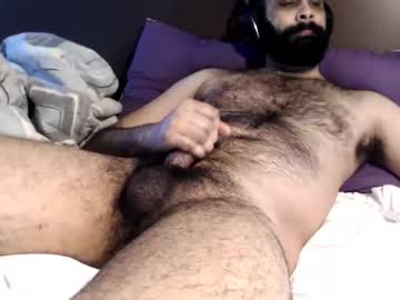 [06-01-19] dedodida22 video with toys from Chaturbate