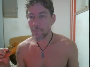 [25-01-21] jlmbud show with toys from Chaturbate.com