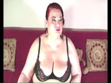 [14-03-19] hotlucille chaturbate blowjob video