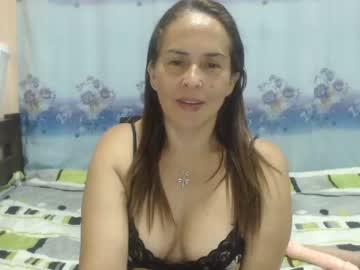 [09-09-18] maduraluna video with dildo