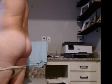 [21-10-21] cubantoo record video with dildo from Chaturbate