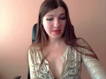 [10-04-21] missalissa_ chaturbate webcam record