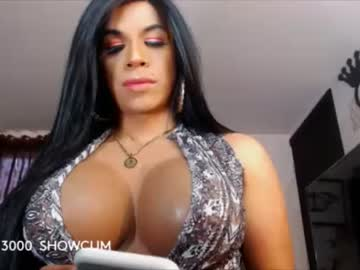 [15-08-20] 01tatianats video with dildo from Chaturbate
