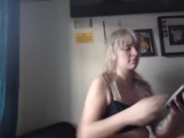 [19-12-18] kathrynm94 private sex show from Chaturbate.com