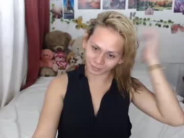 [26-05-19] anastasiaqueenofsex public webcam from Chaturbate.com