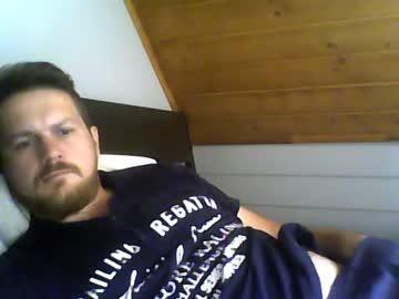[25-07-20] 0ut0fsight78 private sex video from Chaturbate
