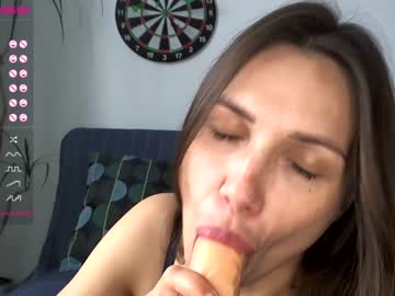 [26-10-20] billykluka1 blowjob show