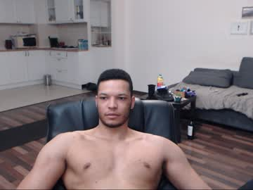 [16-03-20] 0_kingsley private show from Chaturbate.com
