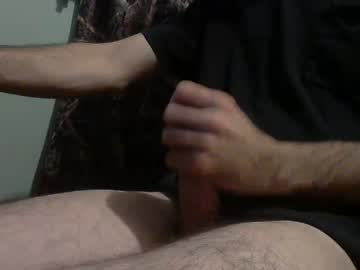 [25-12-19] kyle390 nude