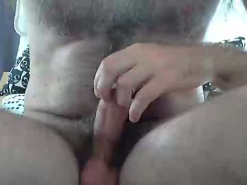 [23-07-19] bouboux2502 private XXX video from Chaturbate