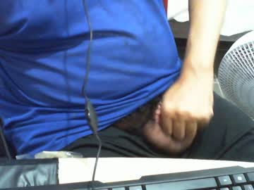 [20-03-19] jshepeherdd record blowjob show from Chaturbate