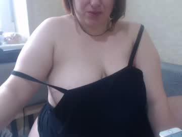[17-04-19] sex_bomba_xx public webcam