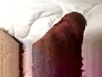 [18-08-21] 09876asdfg record private sex show from Chaturbate.com