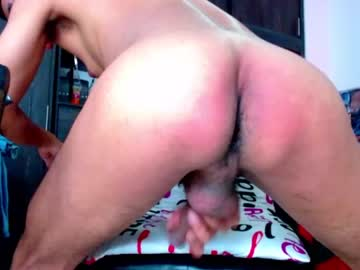 [06-01-21] mister_rick1 record blowjob video from Chaturbate.com