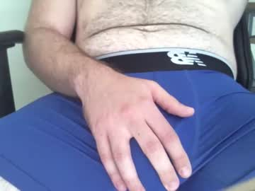 [18-07-21] 0cumtryme record private sex show from Chaturbate