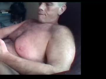 [27-02-21] sethchat420 chaturbate webcam