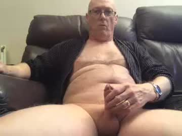 [21-08-18] thehandsomemonk chaturbate show with toys