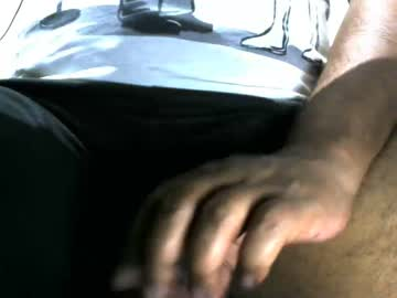 [02-07-20] 09708995800 private sex video from Chaturbate