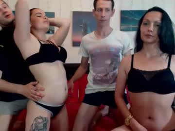 [17-06-19] 0hnaughtycouple record private XXX show from Chaturbate.com