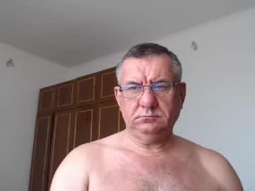[27-05-19] machomale3 public webcam