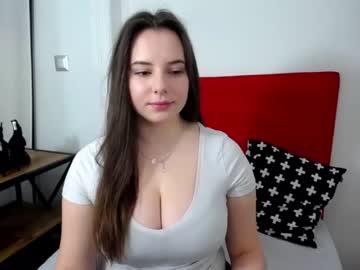 [24-02-21] patricelewd public webcam
