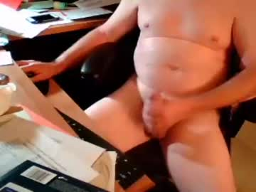 [17-12-18] joeavg2001 record show with cum from Chaturbate