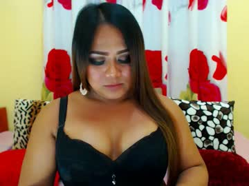 [05-09-18] mskinky_angel22 chaturbate private sex show