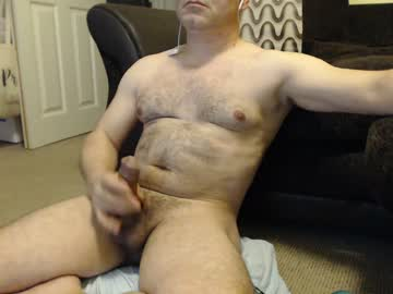 [13-03-19] b040973 record cam video from Chaturbate