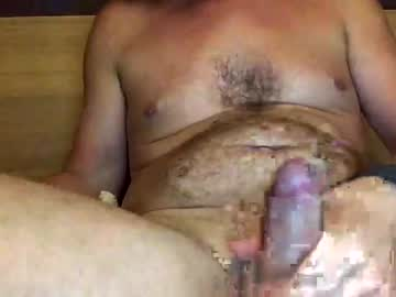 [15-08-20] joske497 record video with dildo from Chaturbate