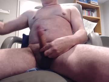 [24-01-21] sixpack77 private show video