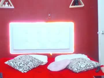 [26-11-20] jesse_laiin record video with dildo