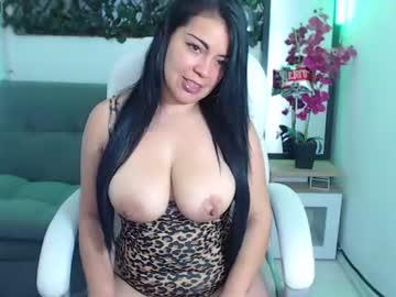 [20-03-21] melissa_hot300 chaturbate cam video