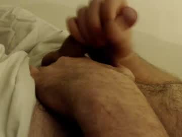 [30-03-20] djibouticall video with dildo