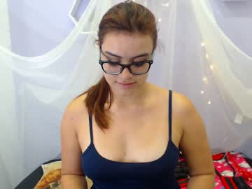 [30-09-19] joselynsweet private XXX show from Chaturbate.com