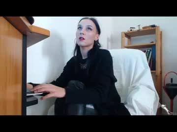 [06-10-18] sexypornycp blowjob video from Chaturbate.com