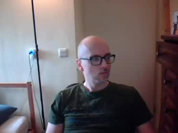 [26-10-20] boldbald76 public show video from Chaturbate