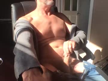 [15-05-20] hawkeyesa video from Chaturbate