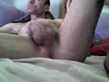 [09-04-21] pantyremover69 record private XXX show from Chaturbate.com