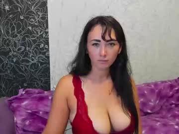 [21-06-21] hot_squirtgirl chaturbate cum