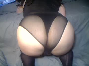 [12-12-20] lucy_stockings premium show video from Chaturbate