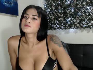 [12-04-19] sexy_dollx1 public show from Chaturbate
