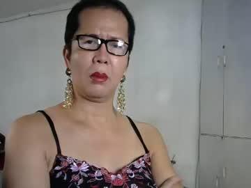 [12-08-21] champaka123 video from Chaturbate.com
