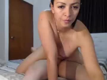 [26-07-19] anyelinaevanss private webcam from Chaturbate.com