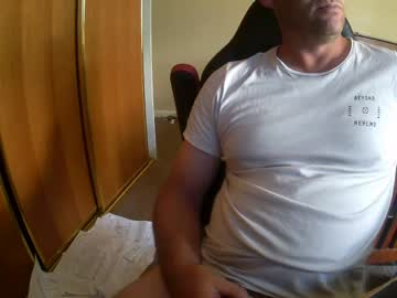 [12-03-21] markoboy34 chaturbate private show video