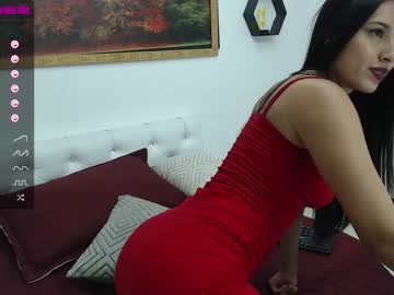 [04-05-21] cannelaskin public show from Chaturbate