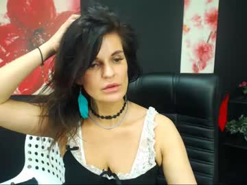 [17-04-20] erica_yes private sex show from Chaturbate