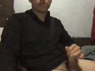 [07-02-20] squinchy71 private webcam from Chaturbate.com