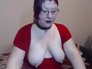 [16-10-18] 0000kinky_slave webcam video from Chaturbate