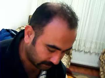 [07-11-18] 06tuna06 record webcam show from Chaturbate.com